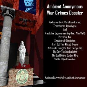 War Crimes Dossier