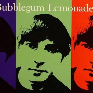 Avatar för Bubblegum Lemonade