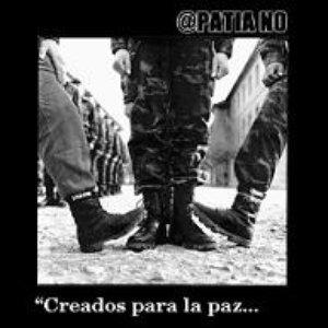 Creados Para La Paz... Fomentando Las Guerras