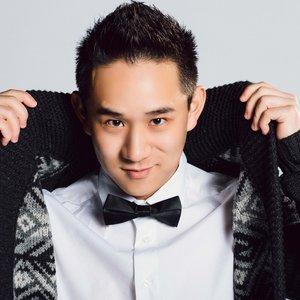 Avatar for Jason Chen