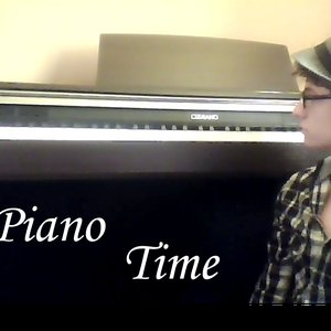 Avatar for pianotime