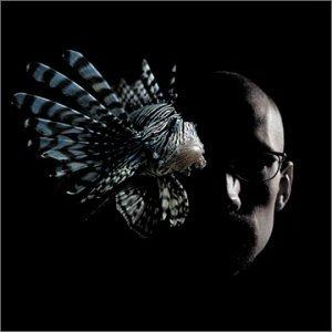 Avatar for DJ Deep