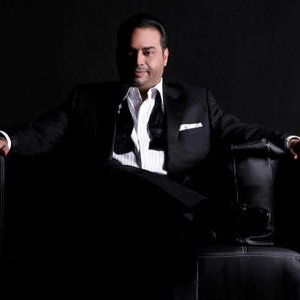 Avatar for Gilberto Santa Rosa