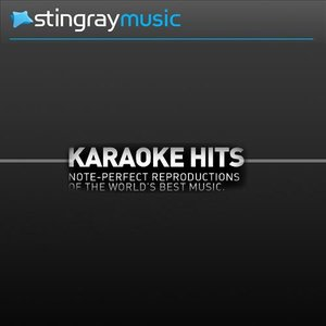 Avatar for Stingray Music Karaoke