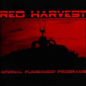 Internal Punishment Programs