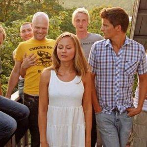 Avatar for Scandinavian Music Group