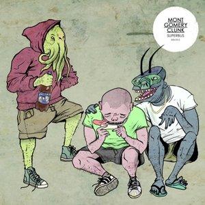 Superbus EP