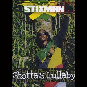 Shotta's Lullaby