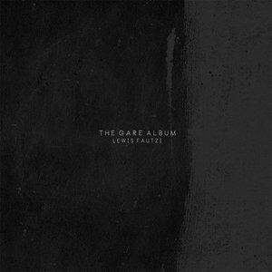 The Gare Album