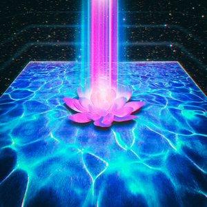 Forever Lotus