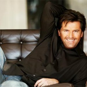 Avatar for Thomas Anders