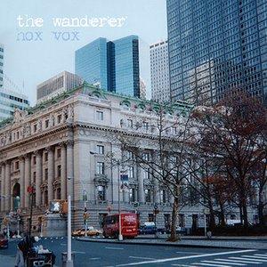 Bild för 'The Wanderer'