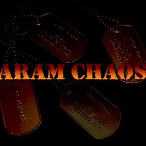 Avatar for Aram Chaos