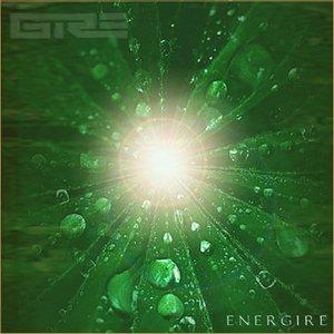 Energire