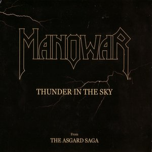 Thunder In the Sky (Deluxe Edition)