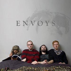 Avatar for Envoys