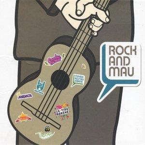 Rock And Mau