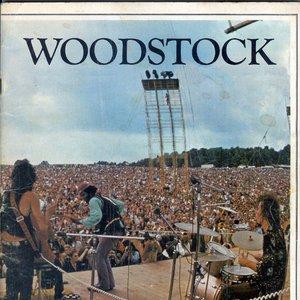 Avatar für Woodstock