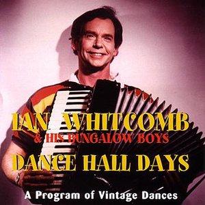 Dance Hall Days: A Program of Vintage Dances