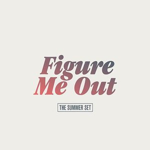 Figure Me Out