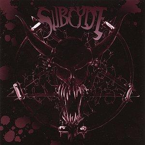 Subcyde