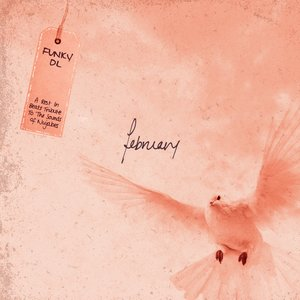 FEBRUARY: A Rest In Beats Tribute to the Sounds of Nujabes