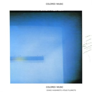 Colored Music