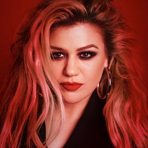 Avatar di Kelly Clarkson