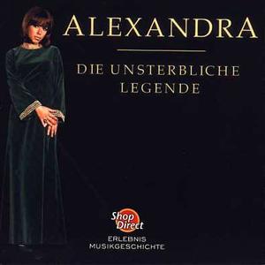 Alexandra - Alexandra - The guns and the Lyrics - Lyrics2You