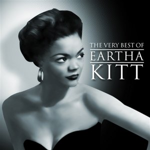 The Very Best of Eartha Kitt
