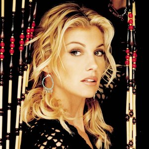 Avatar de Faith Hill