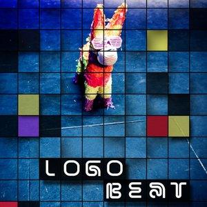 Logo beat