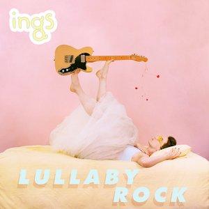 lullaby rock