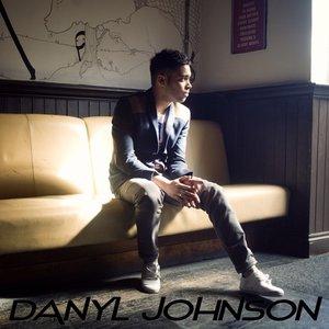 Avatar for Danyl Johnson