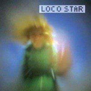 Loco Star
