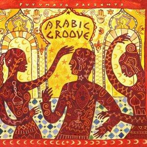 Imagem de 'Arabic Groove'