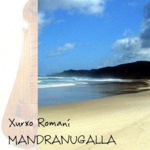 Mandranugalla
