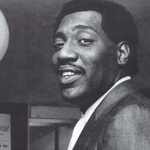 Avatar for Otis Redding