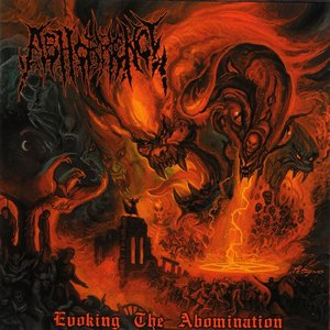 Evoking the Abomination