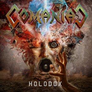 Holodox