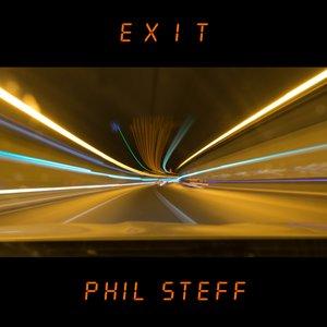 Exit - Single
