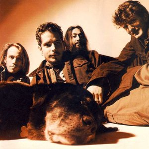 Avatar de Soundgarden