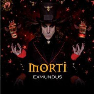 Exmundus