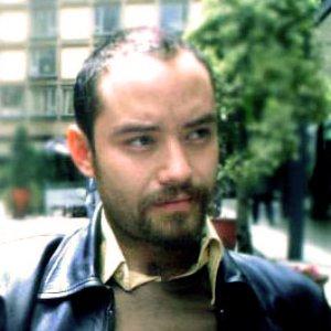 Avatar for Alejandro Morse