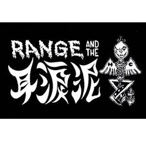 Аватар для Range & The 耳涙泥