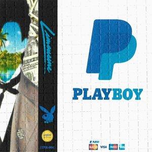 Paypal Playboy
