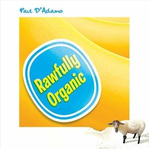 Rawfully Organic