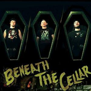 Avatar for Beneath The Cellar