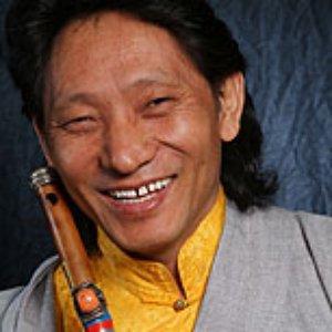 Avatar for Nawang Khechog