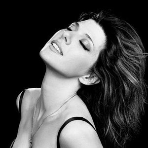 Avatar for Marisa Tomei